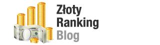 Blog ZlotyRanking.pl