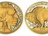 2012-Proof-American-Buffalo-Gold-Coin