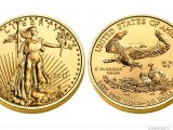 gold_american_eagle_coin.top